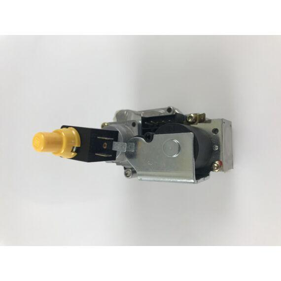 Ariston gázszelep Honeywell VK 4105Q 571425