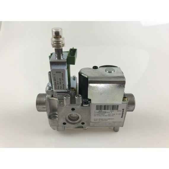 Ariston gázszelep Honeywell VK 4105M 65100244
