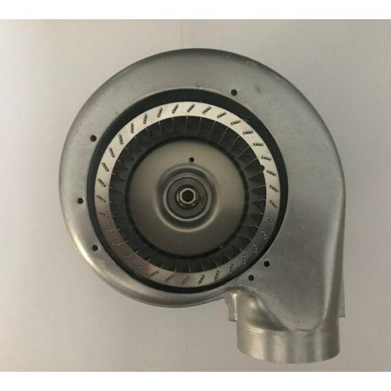 Radiant füstgáz ventilátor 37029LA