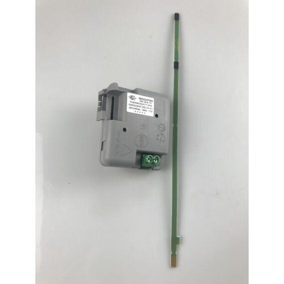 Ariston elektronikus termosztát 65111946