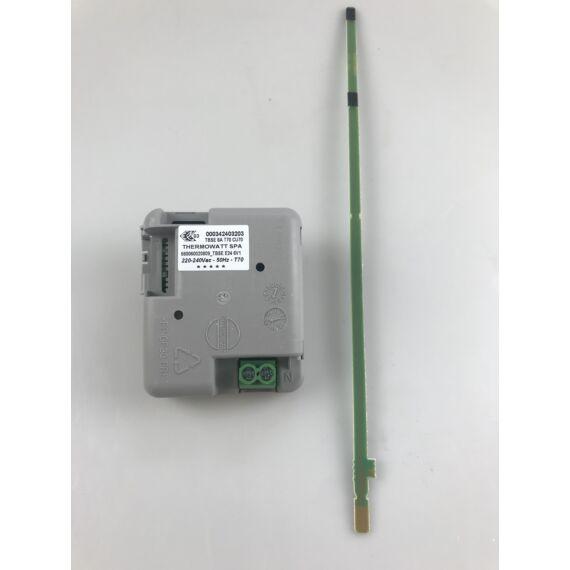 Ariston elektronikus termosztát 65108564