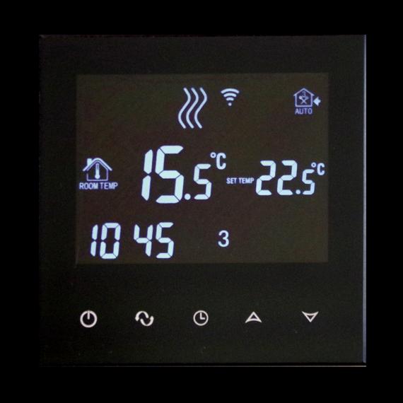 Computherm E300 WI-FI