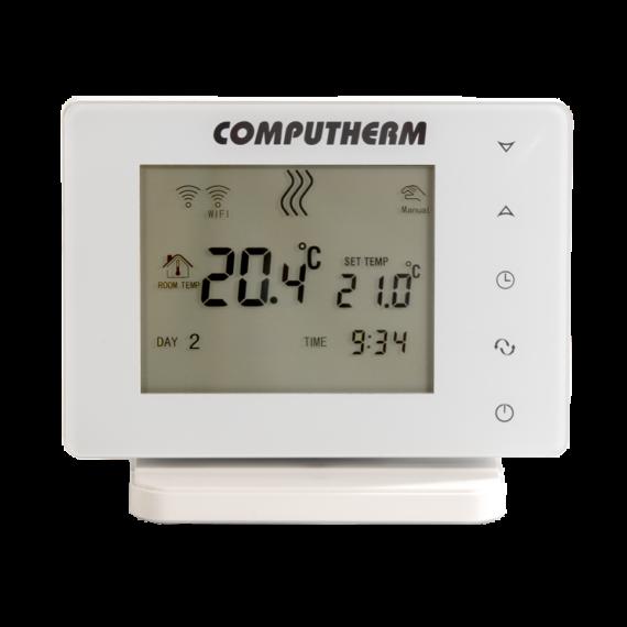 Computherm E400 RF WI-FI