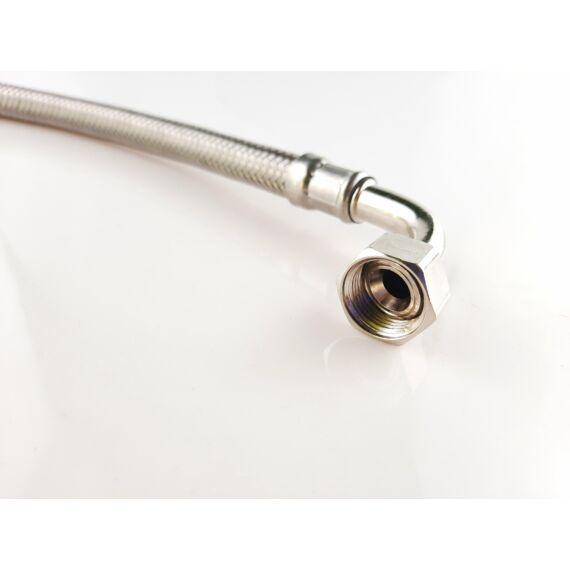 Saunier Duval flexibilis cső