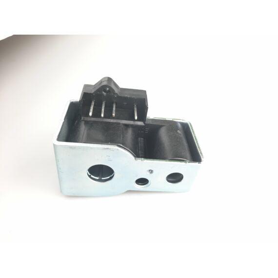 EV1/EV2 SIGMA 230V gázszelep tekercs