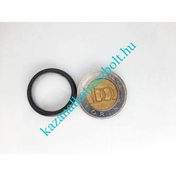 Radiant O-gyűrű