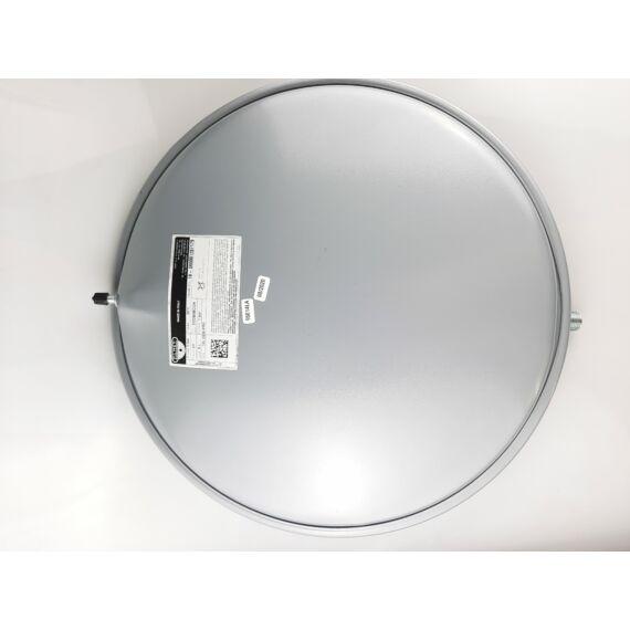 Radiant tágulási tartály 95014LA