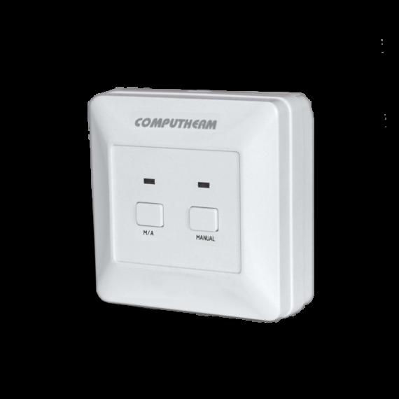 Computherm Q7 RF (RX)