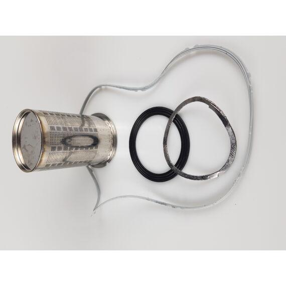 Ariston Genus Clas Premium égő 60000288-01