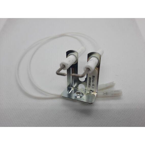 Ariston B60 ionizációs elektróda 61303302