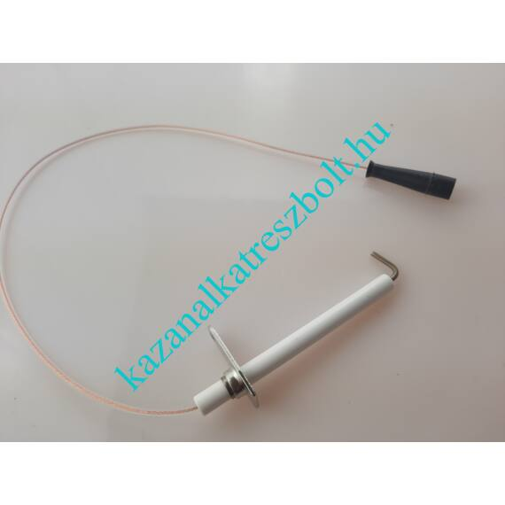 Beretta elektróda