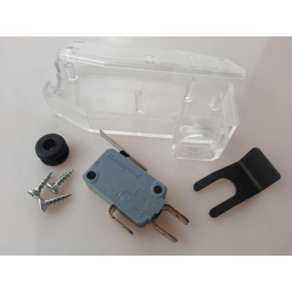 Biasi mikrokapcsoló BI1011505