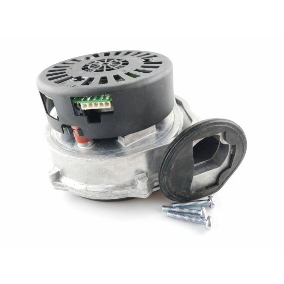Saunier Duval Ecosy ventilátor