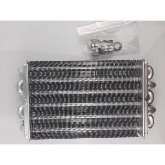 Radiant hőcserélő 65-00328