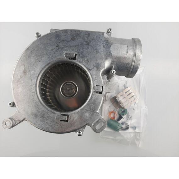 Vaillant ventilátor