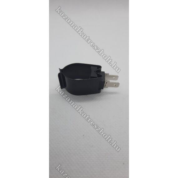 Saunier Duval NTC 05706000