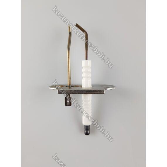 Vaillant kombinált elektróda